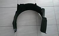 Подкрыльник передний правый, Ланос Сенс, tf69y0-8403010