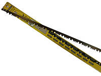 Полотно 760 мм для лучковой пилы 1-15-448 // STANLEY