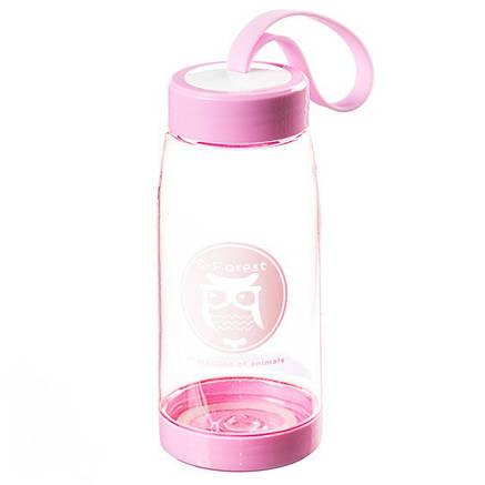 Бутылка для спорта ( 400 мл ), фото 2