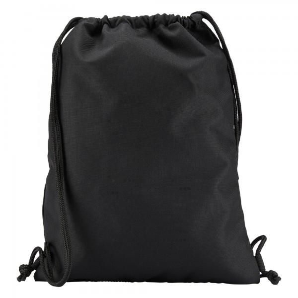 Спортивная сумка-мешок Reebok UFC CZ9903 - 2018 2  продажа d809b2386dd94