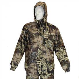 Маскировочный костюм демисезонный Хвойный лес