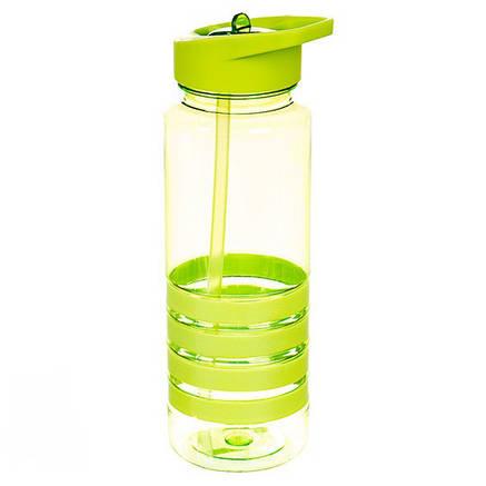 Бутылка для спорта ( 800 мл ), фото 2