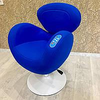НОВИНКА 2018! Массажное кресло в офис, для салонов красоты и neils - студий!