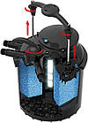 Напірний фільтр для водойм Sicce Green Reset 60 УФ - лампа 20W, фото 3