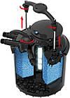 Напорный фильтр для водоемов Sicce Green Reset 25 УФ - лампа 10W, фото 3