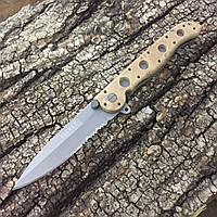 Нож CRKT M16-13ZM, фото 1