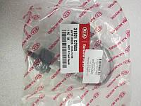 Дачик воды топливного фильтра 2000 CC - R, KIA Sportage 2016- QL, 31921d7900,