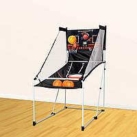 Баскетбольная игра  ( аркадная игра ) SPORTCRAFT AR