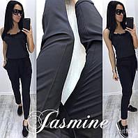 Женские брюки мод.185