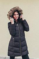 Женская куртка Michael Kors Angle Jacket, фото 1