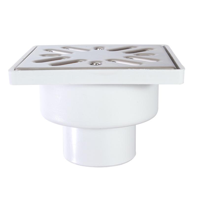 Styron STY-509-50 Сифон душ. поддона с вертикальным подключением DN 50
