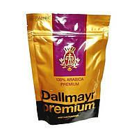 Растворимый кофе Dallmayr Premium (150 г)