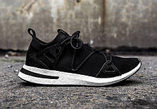Мужские кроссовки Adidas Consortium x Arkyn Boost AC7669, Адидас Аркун Буст, фото 2