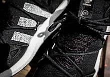 Мужские кроссовки Adidas Consortium x Arkyn Boost AC7669, Адидас Аркун Буст, фото 3