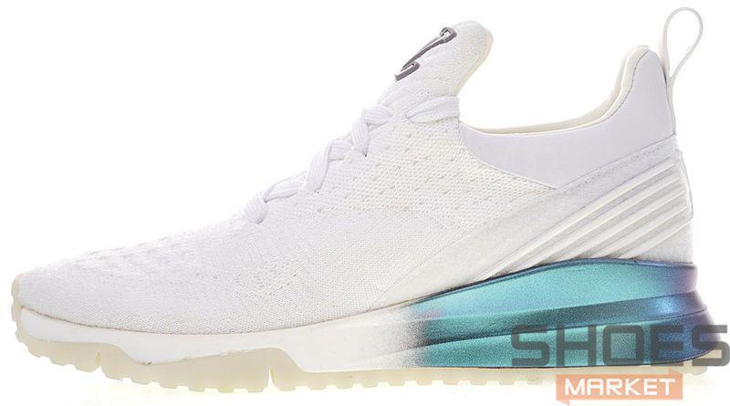 11971647a19f Мужские кроссовки Louis Vuitton VNR White - Интернет-магазин обуви и одежды  в Киеве