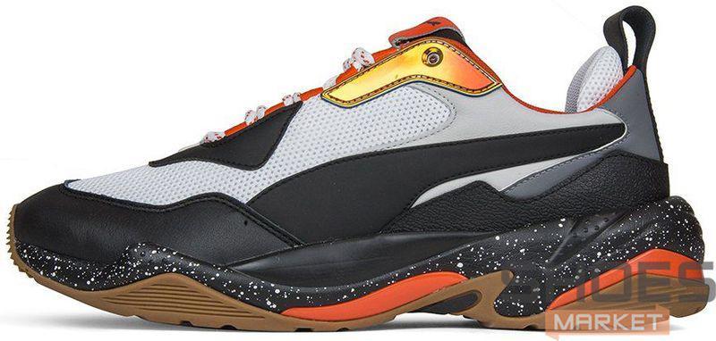Мужские кроссовки Puma Thunder Spectra Electric 367996-01, Пума Сандер Спектра