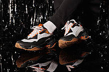 Мужские кроссовки Puma Thunder Spectra Electric 367996-01, Пума Сандер Спектра, фото 3