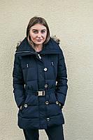 Женская куртка Michael Kors Gold Jacket