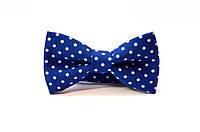 Детская галстук - бабочка