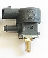 Газовая форсунка Romano для 1 цилиндра (без планки)