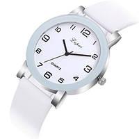 Женские часы Geneva Lapai
