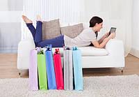 Стоит ли  покупать шубу в интернет-магазине?