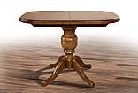 Стол обеденный Триумф, фото 5