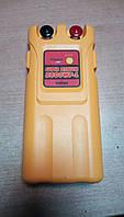 Ремонт аккумуляторов для рыболовецких электрокатушек