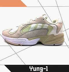 Yung-1