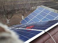 Солнечные панели подешевели на 12% в Китае. Когда начнется падение цены в Укрине?