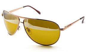 Профессиональные очки антифары