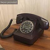 Стационарный gsm телефон sertec  f902 , фото 6
