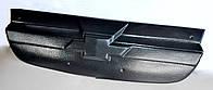 Защита на решетку радиатора для Chevrolet Aveo