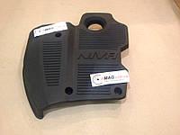 Декоративная крышка двигателя на ВАЗ 2101-07, 2121-213-214, 2123 (инж.)