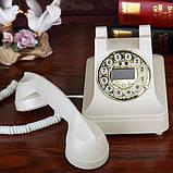 Стационарный gsm телефон sertec  f902 , фото 4