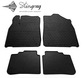 Автоковрики Lexus ES 350 2012-2018 Stingray