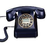 Стационарный gsm телефон sertec  f902 , фото 2