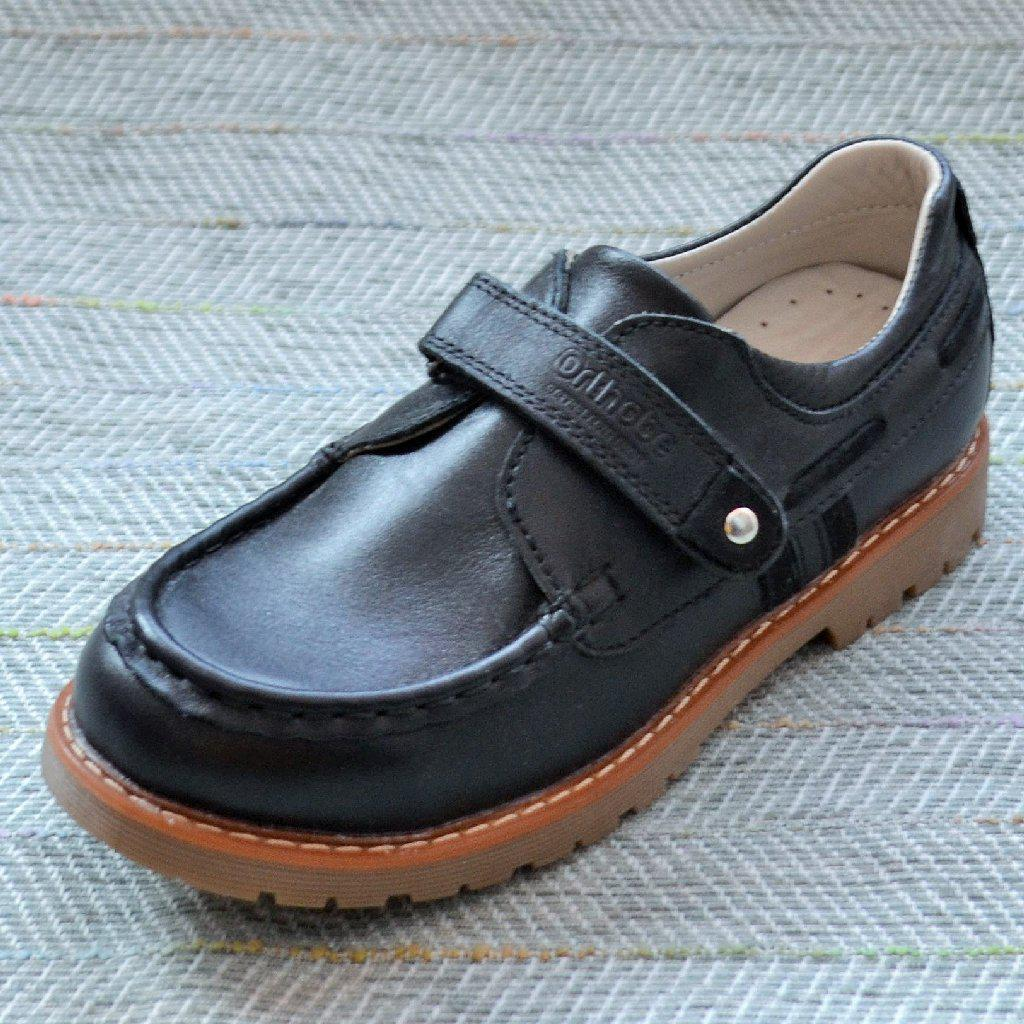 Ортопедические туфли, Orthobe размер 34 35