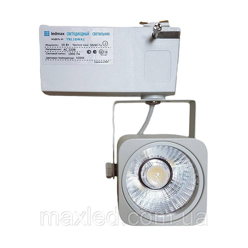 Светильник светодиодный TRL10WA1