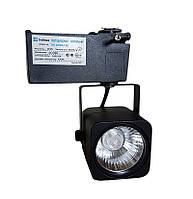 Светильник светодиодный TRL10WA1 BL, фото 1