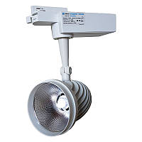 Світильник світлодіодний TRL30WA2
