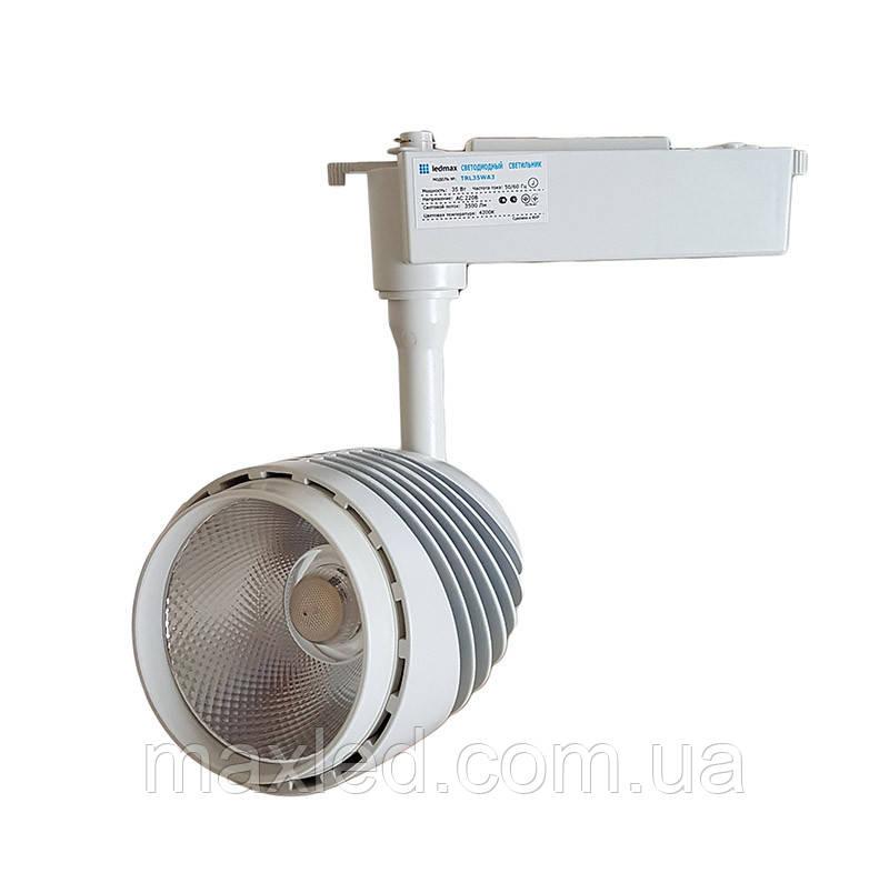 Светильник светодиодный TRL35WA3