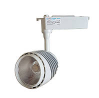 Світильник світлодіодний TRL35WA3