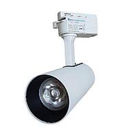 Світильник світлодіодний TRL20WE1, фото 1