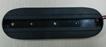 Переходник для трэковых светильников крепление на поверхность SMADPT BL