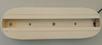 Переходник для трэковых светильников крепление на поверхность SMADPT