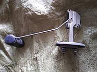 Датчик указателя уровня топлива Газель, Соболь (метал.бак), фото 1