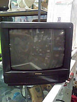 Телевизор Daewoo DMQ-1457TXT