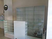 Мебель для салона красоты, оборудование для студии красоты