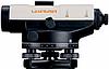 Автоматический оптический нивелир AL 26 классик